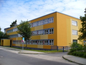 Grundschule Kollerberg